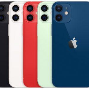 4_to_3_Teaser_Apple_iPhone_12_mini