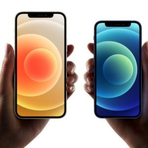 iPhone12-vs-iphone12-mini